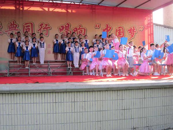 喜讯:罗山中学在晋江市首届教师教学技能大赛中崭露头角!