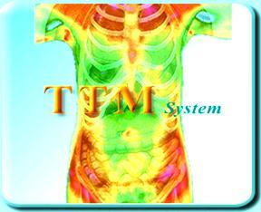 TTM—贵宾套餐