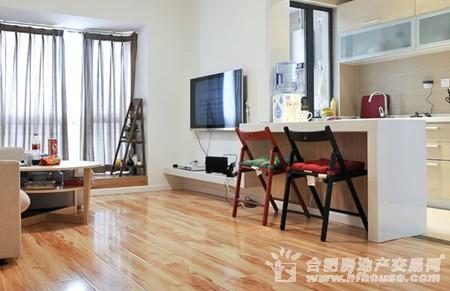 60平米小戶型裝修效果圖大全2013圖片_家居頻道-晉江