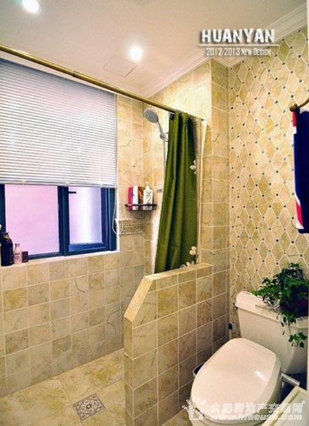 小戶型臥室裝修效果圖大全2013圖片