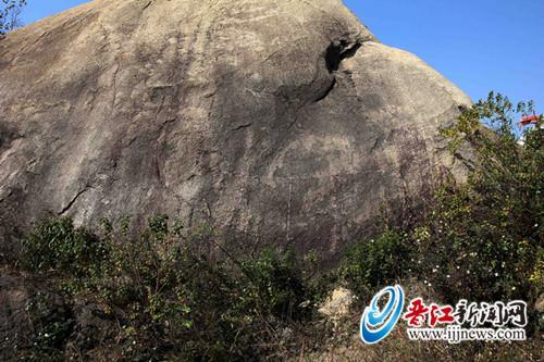 晋江东石农村风景图片