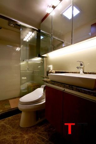 50平精装修变豪宅的典范 简约美式风格案例高清图片