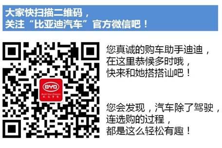 标签:比亚迪 新能源 上海市-比亚迪秦暨e6 3月10日上海上市高清图片