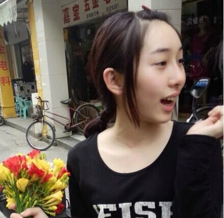 佐川一政吃女学生
