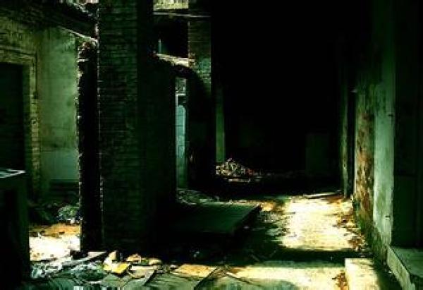购房当心遇到凶宅 暗房孤宅阴气过重需谨慎