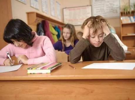2016高考10大误区及严重后果 考试要注意那些错误?
