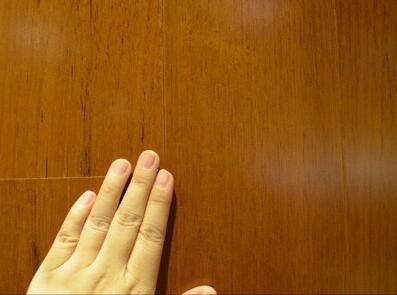 圣象多层全硬木地板评测 实惠稳定好木材