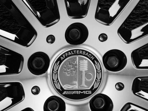 奔驰CLA AMG Line套件版官图发布 运动风格十足