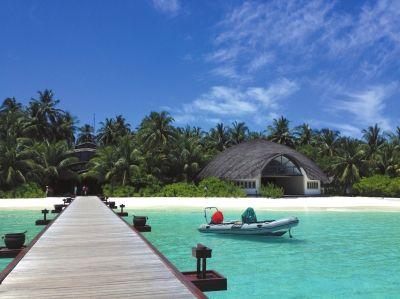 旅游安全知多少国内游客缺乏保险意识