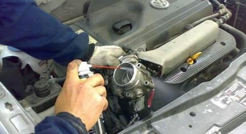 爱车油耗突然增加?多半是这些地方出了问题