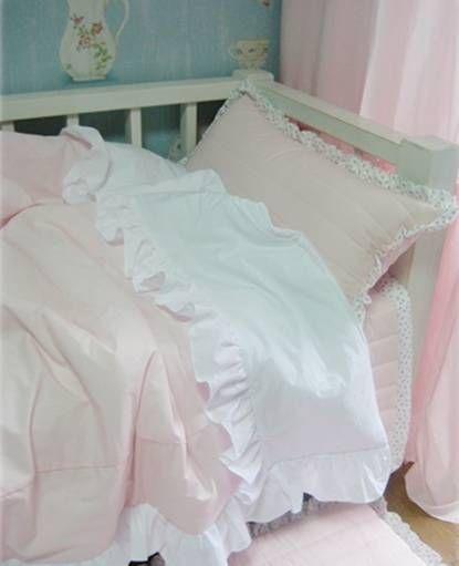 软装富个性新家居布艺装饰设计要点