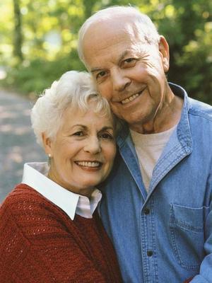 在一起是缘份,关系更需要经营:夫妻要懂的5个道理!