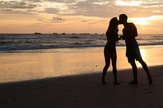 相爱的人为什么一定要去旅行,很美的回答