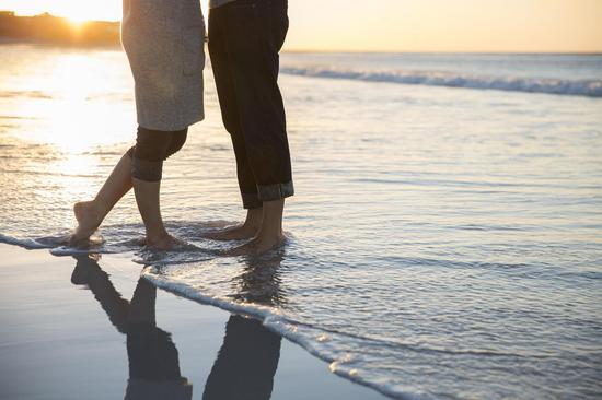 婚姻就像对奕,聪明的女人懂得举棋三思