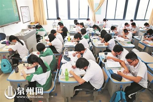 2017年高考每月大事表 提前规划备考有的放矢