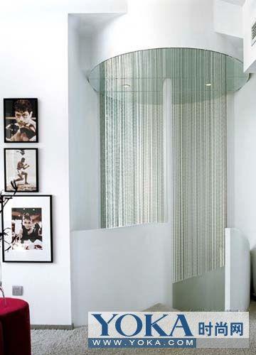 19技巧增加家里的采光度