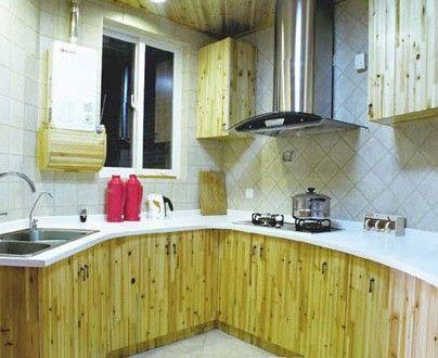 业主亲述厨房装修29个注意事项