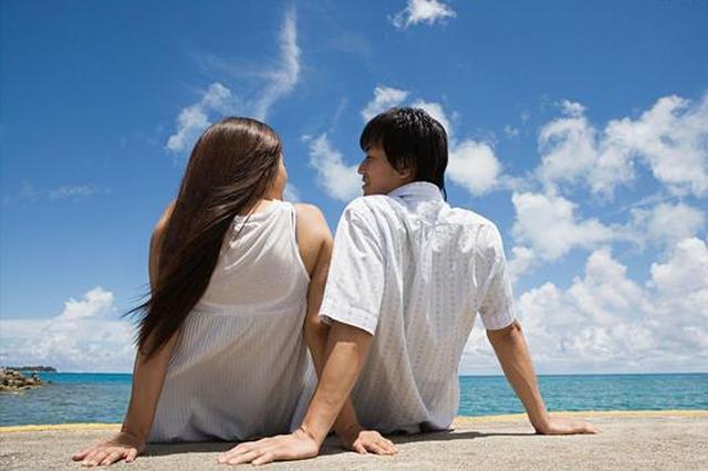 挽回爱情秘籍:如何摆脱负面情绪?