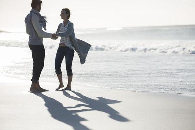 大龄后,必须降低标准才能找到真爱吗