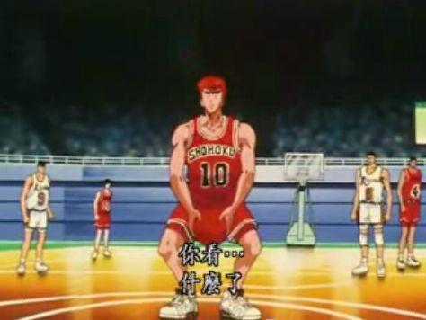活久见!NBA中国赛惊现端尿盆罚球 两罚全中!