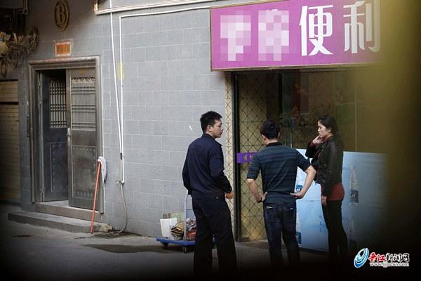 晋江一酒店内两名年轻男女疑似烧炭自杀 男性年仅20岁