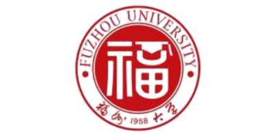 Fuzhou University(fzu)