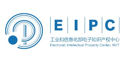 Electronic Intellectual Property Center,MIIT