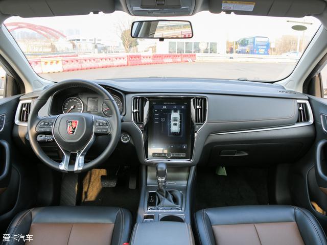 荣威i6紧凑型三厢离合的最佳v离合_汽车频道标致2008是双轿车离合单还是图片