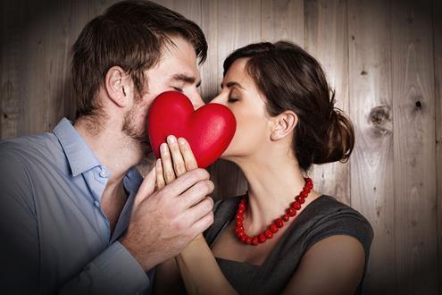 女人想要结婚的六个征兆,你能发现几个?