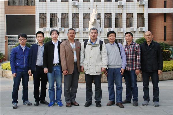 晋江养正中学2008-2009学年度第一学期普通高中新课程图片