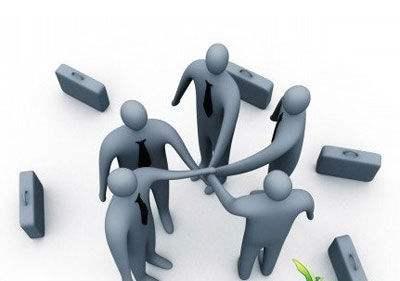 好的人际关系有哪些重要性呢?