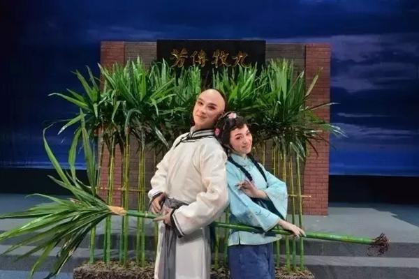 演出不断,儿童剧《老人与海》与新编高甲戏《大稻埕》相继来袭