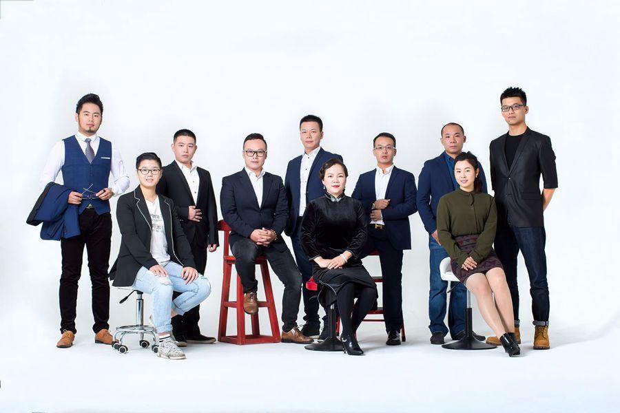 2017年文化产业新星人才评选十强选手作品展示