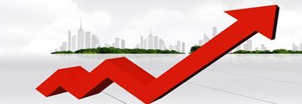 2540家上市公司发布业绩预告 盈利回升
