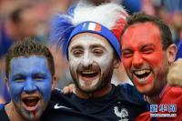 俄罗斯考虑为世界杯球迷延长免签证旅行政策