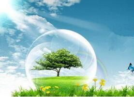 空气净化器配备有讲究 家居环境下这样选购