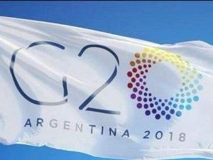 G20峰会对中国经济和股市有何影响