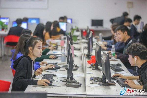 抢夺红利期 跨境电商掘金东南亚