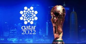 国际足联考虑在2022年世界杯扩军至48支球队