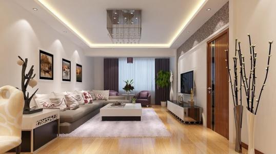 家居行业或将迎来蓬勃发展