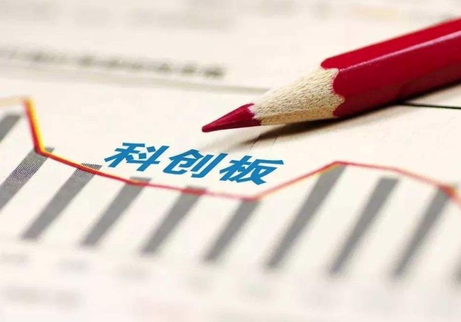 """首批拟科创板IPO名单今日""""揭盅"""""""