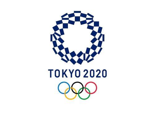 东京奥组委考虑在全日本进行奥运圣火展