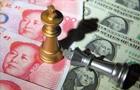 中国3月份减持104亿美元美国国债