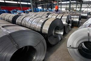从供给侧结构性改革看中国经济新动能
