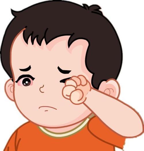 行动起来:共同呵护好孩子们的眼睛