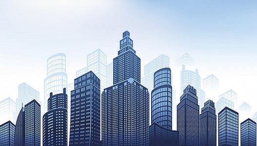 核心城市房价年内首降