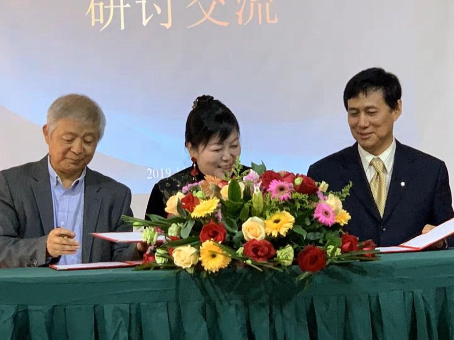 http://www.clcxzq.com/tiyuhuodong/13761.html