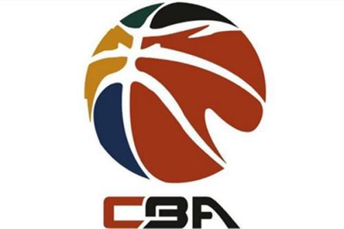 CBA綜合消息:山東主場連勝 北京輕取廣州