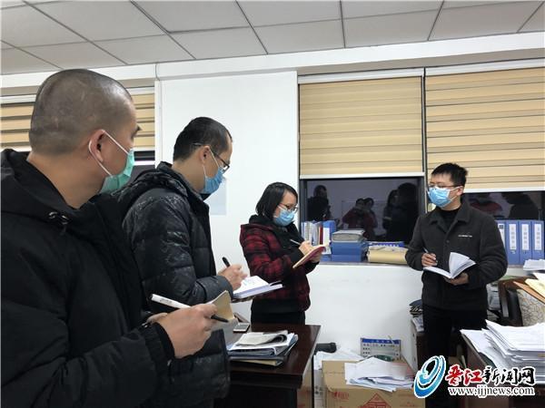 http://www.k2summit.cn/caijingfenxi/1978099.html