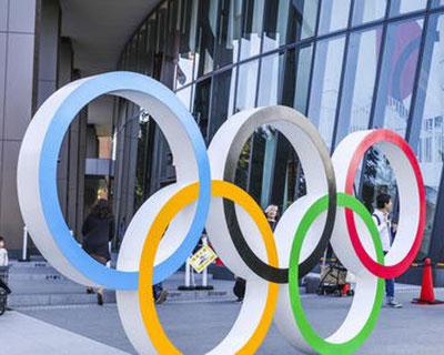 國內外體壇熱議東京奧運推遲